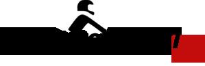Portal motocykli