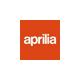 Aprilia motocykle logo