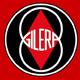 Gilera motocykle logo