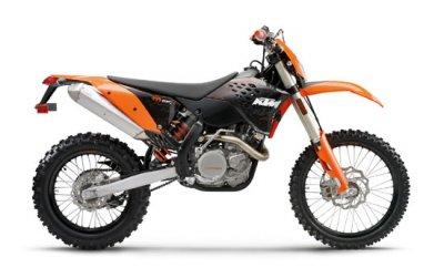 motocykl Buell M2 CYCLONE 2001 (1)